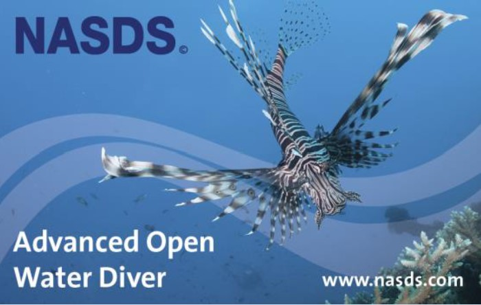 cert-advanced-open-water-diver.jpg