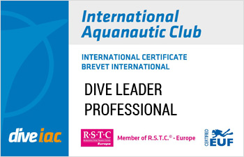 cert-dive-leader-professional.jpg