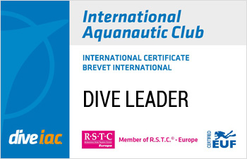 cert-dive-leader.jpg