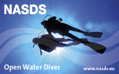 cert-open-water-diver.jpg